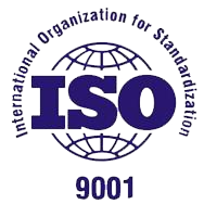 certification-process-ISO9001